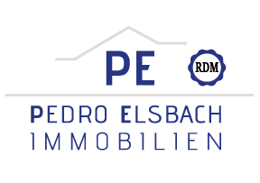 Elsbach Immobilien